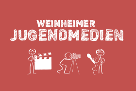 Jugendmedien_1